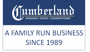 Benefits of Using a Family Business