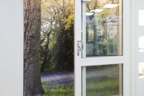 Patio Doors in Cumbria
